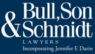 Bull, Son & Schmidt Lawyers